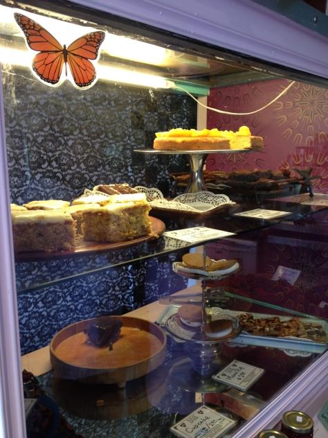 Divas Bakery Cakes