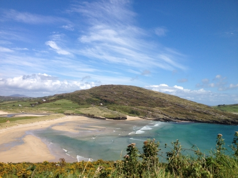Barleycove West Cork