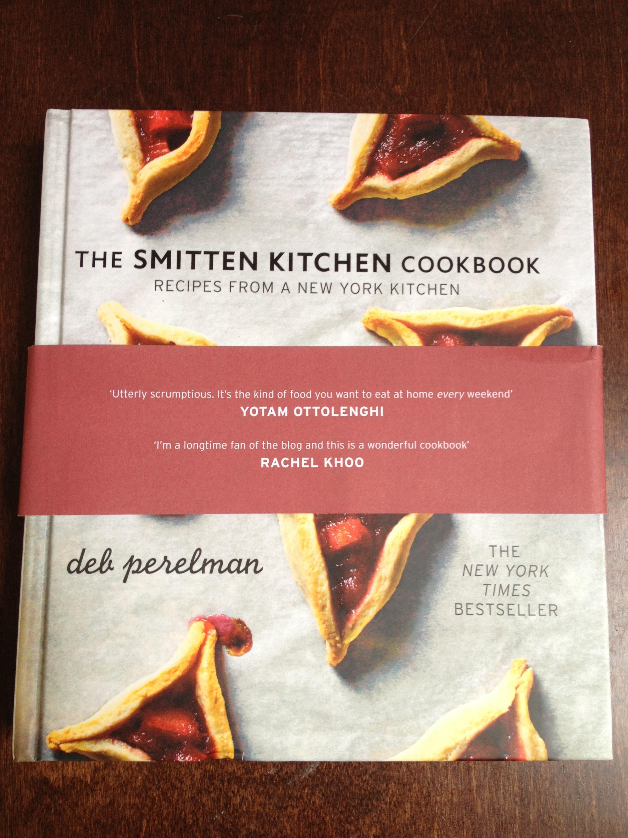 Smitten Kitchen Cookbook smitten kitchen ~ furniture inspiration & interior design