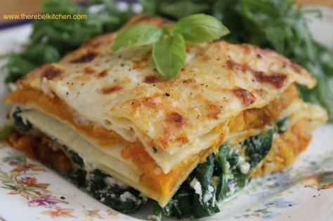 Vegetarians-Are-People-Too Lasagne